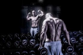 Monotonia na siłowni – jak sobie z nią radzić?