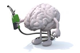 Boostery mózgu