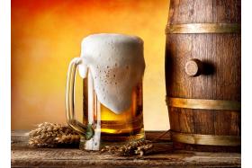 Piwo a sport - zakazane czy dobry izotonik?