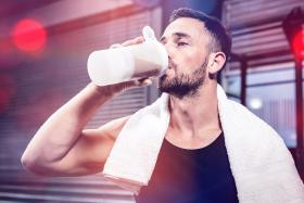 Rodzaje odżywek białkowych. Którą wybrać ?
