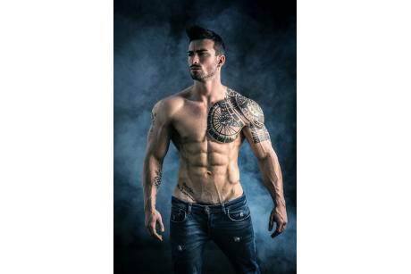 Produkty spożywcze podnoszące poziom testosteronu