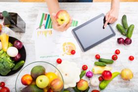 Na czym polega popularna dieta OXY?