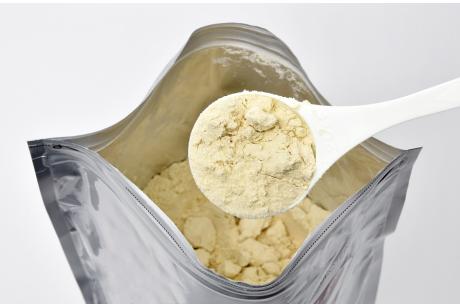 Odżywki białkowe typu BULK!