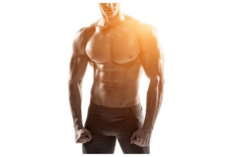 Suplementacja DAA a poziom testosteronu