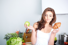 Zdrowe odżywianie – jak to zrobić?
