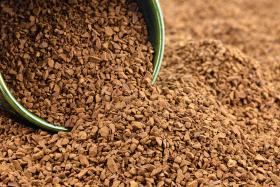 Czy kawa rozpuszczalna szkodzi zdrowiu?