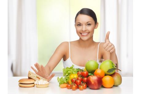 Ilość posiłków w diecie ma znaczenie?