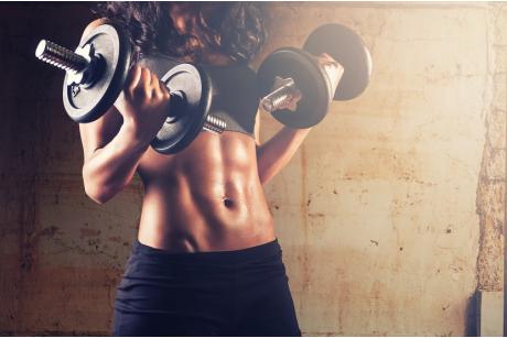 Co się dzieje kiedy przestajesz trenować?