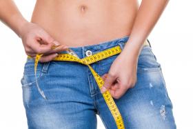 Jakie błedy popełniają kobiety podczas redukcji tkanki tłuszczowej?