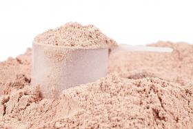 Jaki rodzaj białka podczas redukcji?