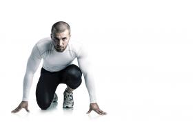 Termogeneza – czym jest i jakie jest jej znaczenie dla sportowców?