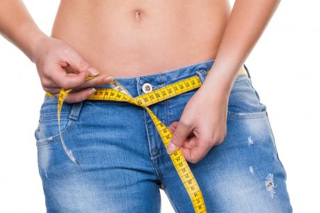 Jak Twoja dieta redukcyjna może powodować tycie?