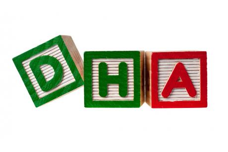 DHA - jak dawkować i dla kogo zalecany?