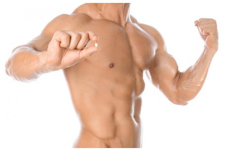 Tyrozyna – suplement wspomagający przy występującym zmęczeniu fizycznym i psychicznym