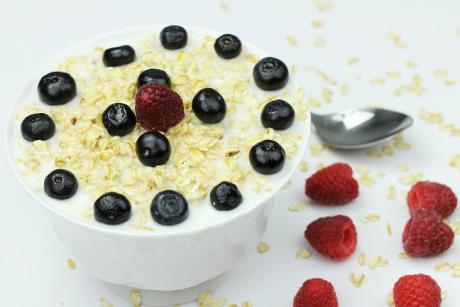 Pomysły na pierwszy posiłek, czyli co jeść na śniadanie?