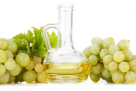 Ekstrakt z pestek winogron - zastosowanie