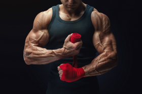 Trening na rzeźbę mięśni: najważniejsze informacje