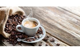 Zamienniki kawy - po co warto sięgać?