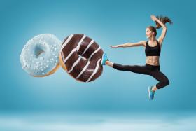Cukrowy detoks - co się dzieje z organizmem po odstawieniu cukru ?