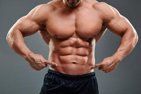Trening wg Joe Weidera – 10 zasad skutecznego treningu siłowego