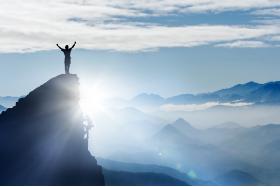 Jak osiągnąć sukces – porady dla sportowców