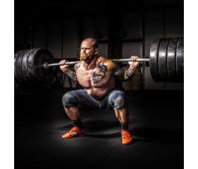 Pięć mitów fitness, które warto zweryfikować!