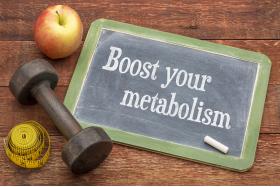 5 zaskakujących spowalniaczy metabolizmu