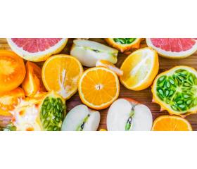 Naturalne produkty, które skutecznie poskramiają głód