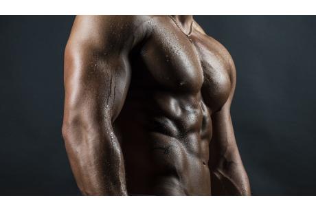 Mięśnie synergistyczne w treningu siłowym
