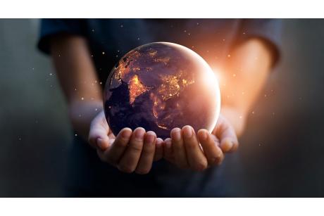 Jak dodać sobie energii – naturalne energetyki