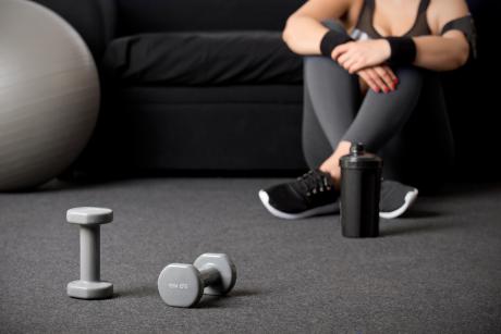 O czym musisz wiedzieć zanim zaczniesz ćwiczyć?