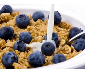 Śniadaniowe mity