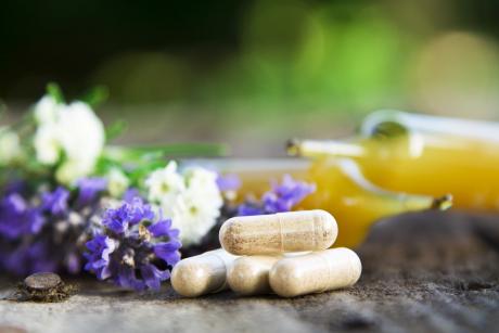 Suplementy diety prozdrowotne – jakie jest ich działanie?