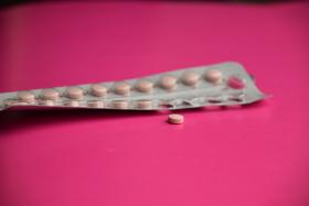 Zaburzenia hormonalne – po jakie suplementy diety sięgnąć