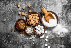 Dlaczego cukier uzależnia?