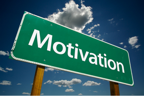 5 sposobów na motywację do treningu