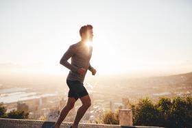 Czy trening biegowy na czczo przyspiesza spalanie tkanki tłuszczowej?