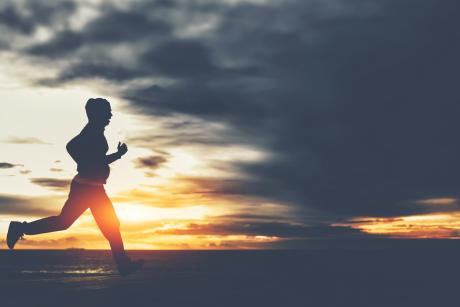 Jak często i jak długo biegać?