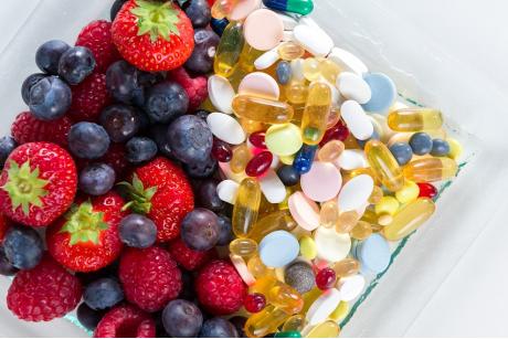 Blokery apetytu, czy są bezpieczne dla zdrowia?