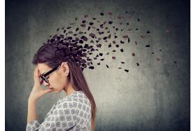 Jakich rzeczy unikać, by mieć dobrą pamięć?