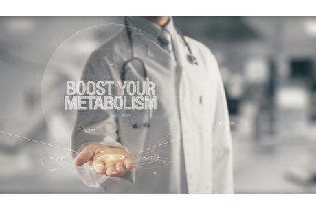 Metabolizm – czym jest i jak działa