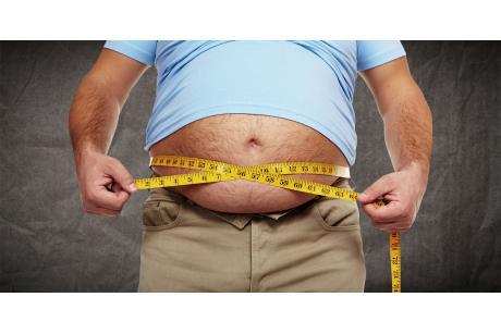 Otyłość i nadwaga – czym są i kiedy się pojawiają