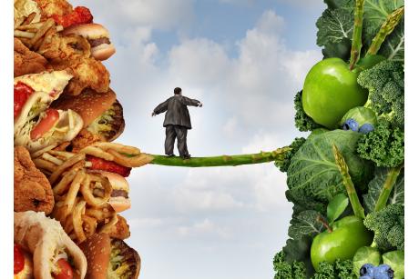 Diety, które są niebezpieczne – uważaj na ich działanie