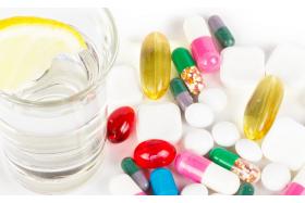 Pro hormony - czym są i jak wpływają na organizm człowieka?