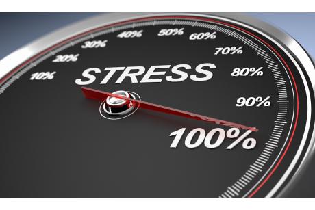 Hormon stresu - kortyzol