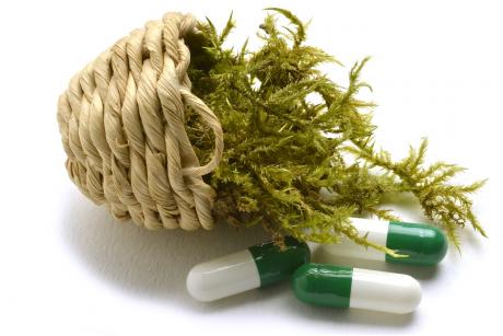Melatonina - zwalczy Twój problem ze snem