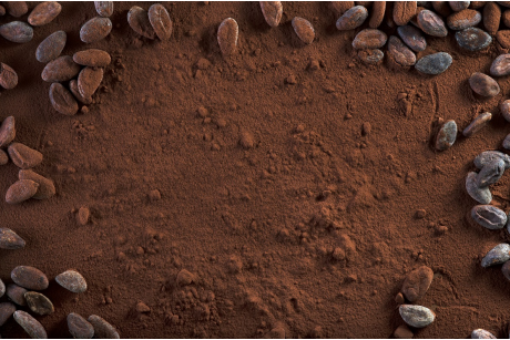 Zdołowany? Spróbuj kakao!