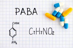 PABA - właściwości, suplementacja. Co o niej wiesz?