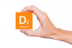 Vitamina D3 w kroplach - produkt o wielu zaletach