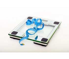 Redukcja tkanki tłuszczowej – jak to zrobić?
